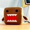 gergoke's avatar