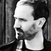 gerhaf's avatar