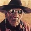 gerhart2000's avatar
