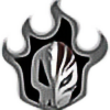 Gerhyon's avatar
