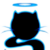 GeriCat's avatar