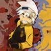 gerico96's avatar