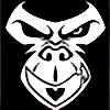 GerilyaGallery's avatar
