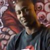 gerimib's avatar