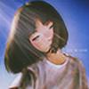 gerimisore's avatar