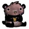GeriPeykova's avatar