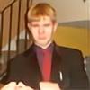 Gerith-Fox's avatar