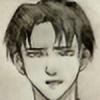 geriwiri's avatar
