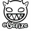 Gerizep's avatar
