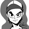 GerJM's avatar