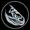 gerky7518's avatar