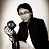 gerlonggaul's avatar