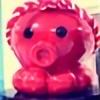 germaeanne's avatar