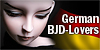 German-BJD-Lovers's avatar