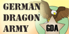 German-Dragon-Army