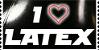 German-Latex-Fans's avatar