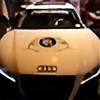 german-mafia187's avatar