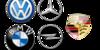 German-Motors-Ltd