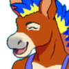 german-shepherd's avatar