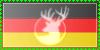 German-Taxidermy