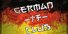 German-TF-Club's avatar