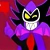Germanantasma's avatar