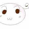 Germanatica's avatar