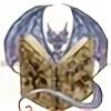 germanbrat6963's avatar