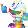 germancricket13's avatar