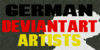GermanDAartists
