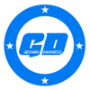 GermanDarkness's avatar