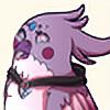GermanDEILIAni's avatar