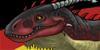 GermanDragons's avatar