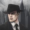 GermanLeton's avatar