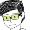 germanlier's avatar
