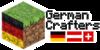 GermanMinecrafters