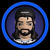 GermanMiner13's avatar