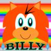 germanname's avatar