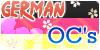 GermanOC's avatar