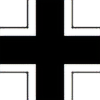GermanPanzer23's avatar