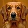 germanribota's avatar