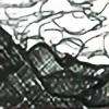 germanscott's avatar