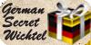 GermanSecretWichtel