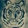GermanShepp's avatar