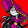 GermanUlloa167's avatar