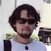 Germanvanrayo's avatar