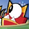 germany-empiire's avatar