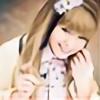 GermanyKai's avatar