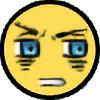 germanyplz's avatar