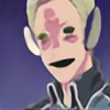 germanysdinky's avatar